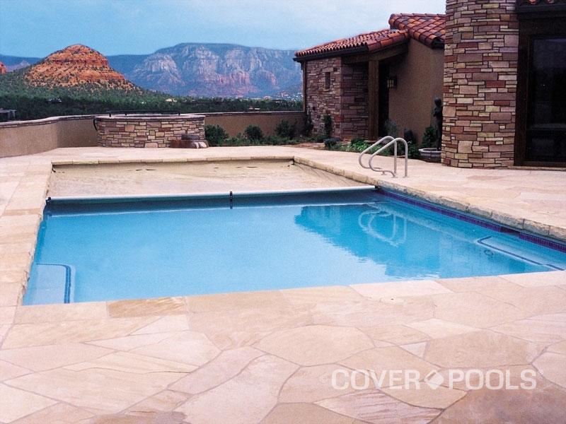 gallery arizona pool covers