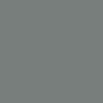 Gray ASA 61